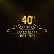 IDO 40 Years