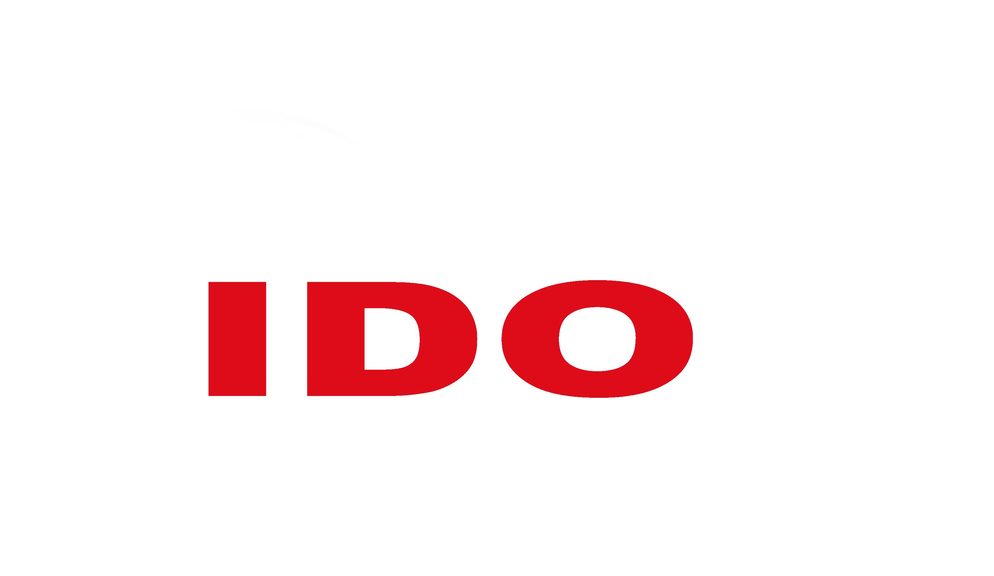 IDO Dance TV