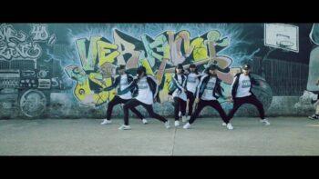 IDO – International Dance Organization | IDO PROMO VIDEO