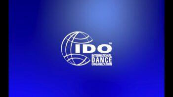 IDO / TAFISA – Dance EQUALITY 2021